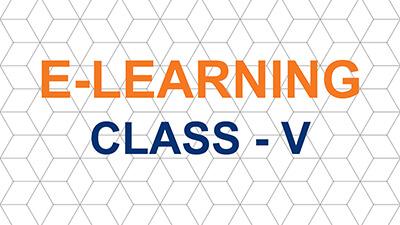 Class V